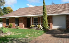 1/8 Rothesay Court, Dubbo NSW