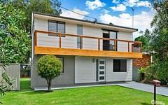 9 Ferndale Street, Killarney Vale NSW