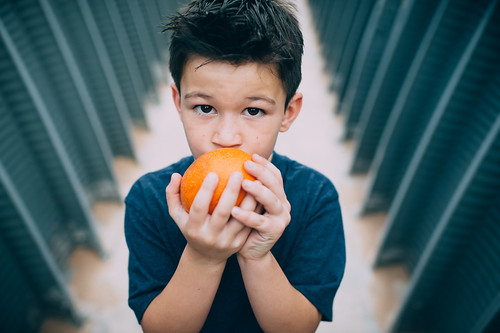 orange you glad?!?!