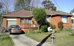 60 Bias Ave, Bateau Bay NSW