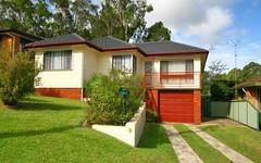 17 Fairloch Ave, Farmborough Heights NSW