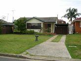 78 Alderson Avenue, Liverpool NSW