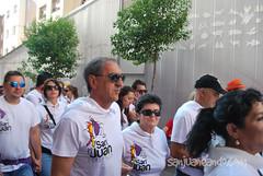 Viernes-Toros-2014_0036