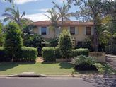 1/7 Oceanside Place, Suffolk Park NSW
