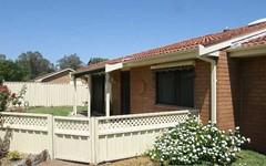 1/82 Park Street, Scone NSW