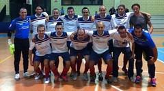 1-campionato-e1384249697205
