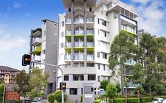 203/36-40 Romsey Street, Waitara NSW