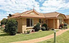 2/7 Stonelea Court, Dural NSW