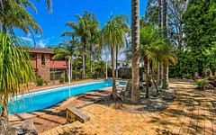 55 Manly View Road, Killcare NSW
