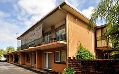 6/6 Boultwood Street, Coffs Harbour NSW
