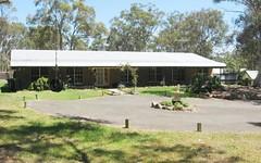 1 O'Hares Rd, Wedderburn NSW