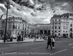 The National Gallery (Michael Pancier Photography) Tags: uk travel vacation england london unitedkingdom gb travelphotography commercialphotography naturephotographer michaelpancierphotography landscapephotographer fineartphotographer michaelapancier wwwmichaelpancierphotographycom summer2014
