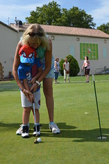 Golf (Ville Miramas) Tags: les  5 juillet rallye miramas dcouverte tous chemins poudrerie lunard miramaslevieux cabasse basenautique mnent marionbouilletphotographe masdecombe