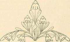 """Image from page 229 of """"Revue de l'art chrétien"""" (1857)"""