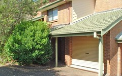 3/10 Dolphin Street, Ulladulla NSW