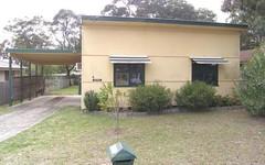4 Carlton Crescent, Culburra Beach NSW