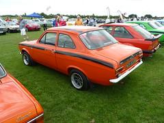 P1320033 (Hotrodngaz's Photo's) Tags: classic ford vw bedford capri classiccar 1950s triumph jaguar 1960s 1970s 1980s daimler austinmini minimetro fordescort jaguaretype riponoldcars classicvehicle1960s1970saustinmorrisford