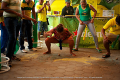 Dutch Nuts - 2014 FIFA World Cup Brazil (Ertugrul Kilic) Tags: street leica brazil people woman man color colour men southamerica public netherlands dutch mexico fan football women availablelight fifa flag soccer nuts competition rangefinder celebration mexican tuesday friendly brazilian sur fans spectators unposed manualfocus surinam suriname semifinal paramaribo animator compete brazilianflag carlzeiss semifinals dutchlady brazilianjersey leicam kilic ertugrul netherlandsvsargentina carlzeisscsonnart1550zm argentinavsnetherlands mexicovsbrazil brazil0 csonnart fifaworldcup2014 ertugrulkilic zm50mm csonnart1550 zm50mmf15 mexico0 brazilvsmexico hotelperola 17thjuly2014 animatorinstructedgame brazil0mexico0 dutchladywithnuts