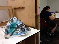 Summer Studios 2014