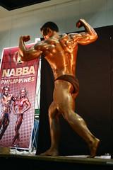 nabba2011-40-