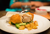 IMG_1048 (LaurenceFoo) Tags: food singapore russian buyan