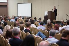 AMA Summer Marketing Educators' Conference (americanmarketing_association) Tags: sanfrancisco summer 14 ama ©pierceharman2014