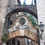 "Old Town Kotor <a style=""margin-left:10px; font-size:0.8em;"" href=""http://www.flickr.com/photos/14315427@N00/14653834480/"" target=""_blank"">@flickr</a>"