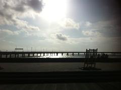 Bom Bahia Mumbai Bombay (neilly_milkybarkid) Tags: sea india beautiful sunshine bahia bombay maharashtra arabian bom mumbai jaijaijai
