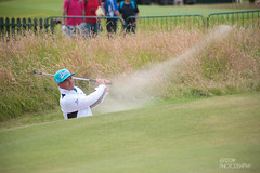 Rickie Fowler (Ashey1209) Tags: sport golf open competition golfing hoylake theopen royalliverpool rickiefowler