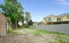 49 Gold Street, Blakehurst NSW