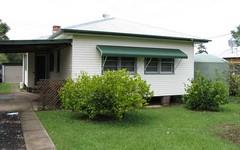 5 Gill Street, Bonalbo NSW