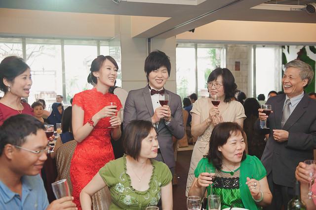 台北婚攝, 首都飯店, 首都飯店宴客, 首都飯店婚攝, 婚禮記錄, 婚攝, 推薦婚攝, 新祕BONA,DSC_0919
