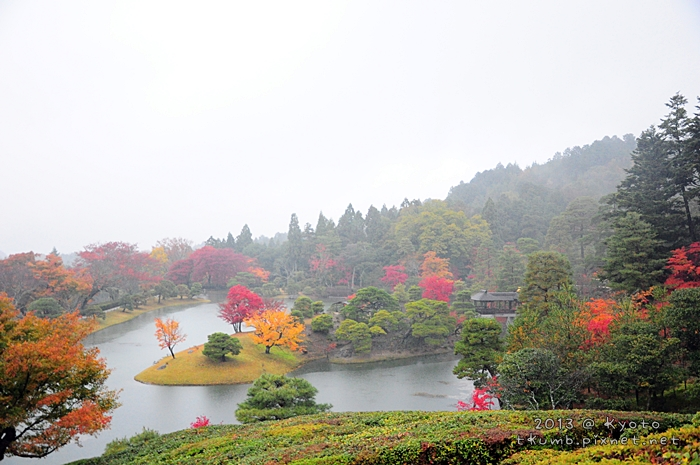 2013修學院離宮 (18).jpg