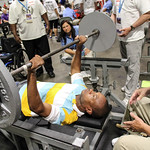 "2013NVWG Weightlifting Jason3 <a style=""margin-left:10px; font-size:0.8em;"" href=""http://www.flickr.com/photos/125529583@N03/14742233112/"" target=""_blank"">@flickr</a>"