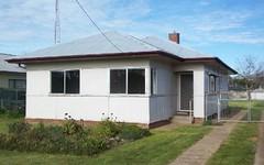 15 Wills Street, Cootamundra NSW