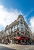 20140623paris-300 (olvwu | 莫方) Tags: street paris france ruemontorgueil jungpangwu oliverwu oliverjpwu olvwu jungpang