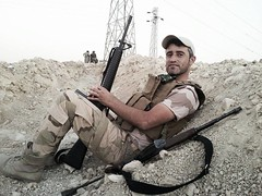 (Kurdistan Photo ) Tags: freedom isis   unhcr   kurdish kurd          hewlr peshmerga   peshmerge   kurdene ninawa             hermakurdistan    dai