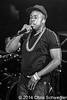 Yo Gotti @ Drake Vs Lil Wayne Tour, DTE Energy Music Theatre, Clarkston, MI - 08-16-14