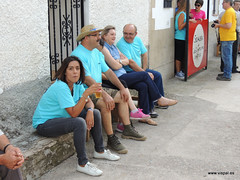 FiestasVispal14-051