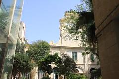 IMG_7609 (boaski) Tags: voyage street city travel summer urban tourism architecture town belt sommer malta tourist architektur tourisme reise valletta valetta mediterranian turist mittelmeer turisme syden maltease middlesea turismus maltesisch middelhav