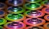 AA Batteries (Yvette-) Tags: energy duracell macromondays nikkorf28105mm nikond5100
