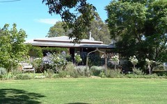 60 Brewers Road, Dungog NSW
