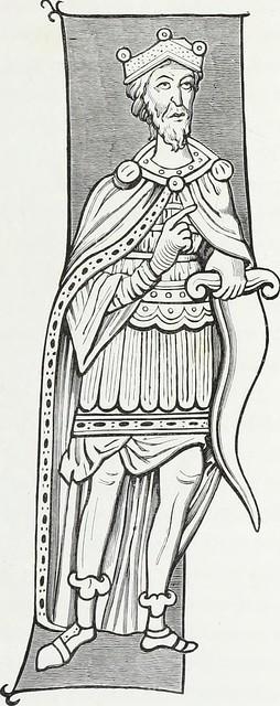 Image from page 20 of Mœurs, usages et costumes au moyen âge et à lépoque de la renaissance (1871)