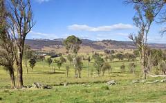 1352 Rockvale Road, Armidale NSW