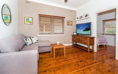 7/159-161 Malabar Road, South Coogee NSW
