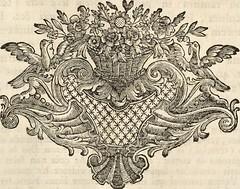 Anglų lietuvių žodynas. Žodis scholia reiškia pl žr. scholium lietuviškai.
