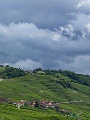 August sky (Riex) Tags: light summer sky lake clouds zeiss landscape grey gris switzerland vineyard suisse cloudy sony lac overcast ciel lumiere carl nuages leman paysage vignoble vigne ete a100 amount vaud lavaux couvert nuageux f3545 epesses 1680mm sal1680z minoltaamount variosonnartdt35451680