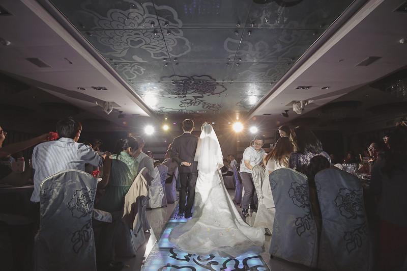 14802993844_06c7a11efa_b- 婚攝小寶,婚攝,婚禮攝影, 婚禮紀錄,寶寶寫真, 孕婦寫真,海外婚紗婚禮攝影, 自助婚紗, 婚紗攝影, 婚攝推薦, 婚紗攝影推薦, 孕婦寫真, 孕婦寫真推薦, 台北孕婦寫真, 宜蘭孕婦寫真, 台中孕婦寫真, 高雄孕婦寫真,台北自助婚紗, 宜蘭自助婚紗, 台中自助婚紗, 高雄自助, 海外自助婚紗, 台北婚攝, 孕婦寫真, 孕婦照, 台中婚禮紀錄, 婚攝小寶,婚攝,婚禮攝影, 婚禮紀錄,寶寶寫真, 孕婦寫真,海外婚紗婚禮攝影, 自助婚紗, 婚紗攝影, 婚攝推薦, 婚紗攝影推薦, 孕婦寫真, 孕婦寫真推薦, 台北孕婦寫真, 宜蘭孕婦寫真, 台中孕婦寫真, 高雄孕婦寫真,台北自助婚紗, 宜蘭自助婚紗, 台中自助婚紗, 高雄自助, 海外自助婚紗, 台北婚攝, 孕婦寫真, 孕婦照, 台中婚禮紀錄, 婚攝小寶,婚攝,婚禮攝影, 婚禮紀錄,寶寶寫真, 孕婦寫真,海外婚紗婚禮攝影, 自助婚紗, 婚紗攝影, 婚攝推薦, 婚紗攝影推薦, 孕婦寫真, 孕婦寫真推薦, 台北孕婦寫真, 宜蘭孕婦寫真, 台中孕婦寫真, 高雄孕婦寫真,台北自助婚紗, 宜蘭自助婚紗, 台中自助婚紗, 高雄自助, 海外自助婚紗, 台北婚攝, 孕婦寫真, 孕婦照, 台中婚禮紀錄,, 海外婚禮攝影, 海島婚禮, 峇里島婚攝, 寒舍艾美婚攝, 東方文華婚攝, 君悅酒店婚攝,  萬豪酒店婚攝, 君品酒店婚攝, 翡麗詩莊園婚攝, 翰品婚攝, 顏氏牧場婚攝, 晶華酒店婚攝, 林酒店婚攝, 君品婚攝, 君悅婚攝, 翡麗詩婚禮攝影, 翡麗詩婚禮攝影, 文華東方婚攝