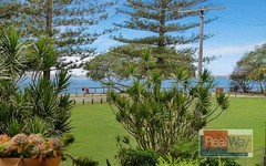 2/17 Landsborough Parade, Golden Beach QLD