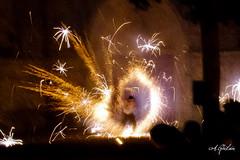 lueurs du temps 2014 (7) (AoneToad (Aurelynx)) Tags: france ledefrance provins